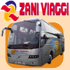 Auto services Zani - Coach Rental, Minibus and Coaches in the province of Bergamo.