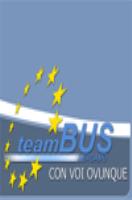 Teambus Bergamo - Hire coaches, Cars, Minibus.