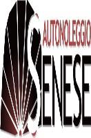 AUTONOLEGGIO SENESE snc di Dionisi A. & Tistoni A.