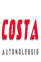 Car rental Costa transfer tour.