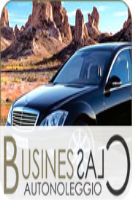 Car Hire - Exhibitions Italy and Europe - Services to and from airports - Travel businessmen and private - Interpreter | Business Class Car.