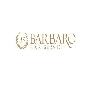 Barbaro Car Service - Limousine in Amalfi Coast Sorrento Naples Ravello Positano Amalfi