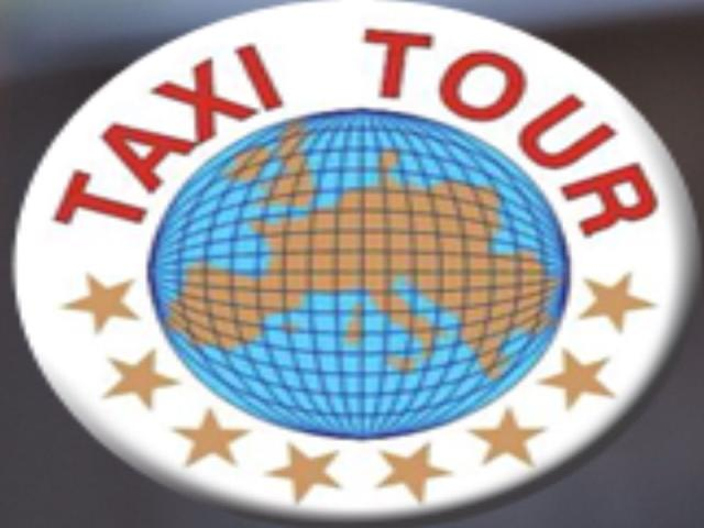 Taxi driver & car rental with driver in Caserta e Napoli