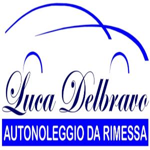 Hire from Luke Delbravo Store - Limousine.