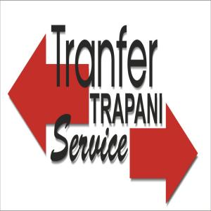Transfer from / to the airports of Palermo and Trapani.