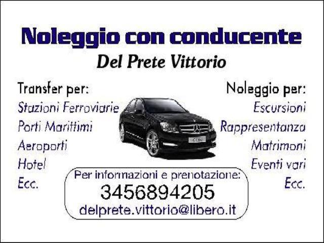 Ncc Campania