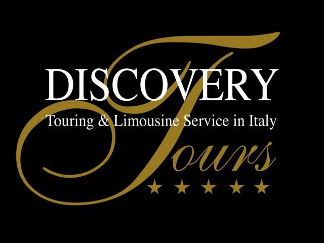 Discovery Tours Limousine Service Italy