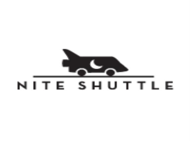 Nite Shuttle