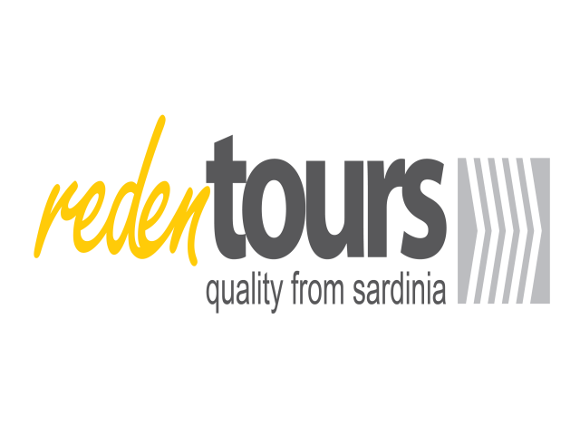 REDENTOURS SARDEGNA TRANSPORTS FOR TOURISM AND BUS LINE SERVICES