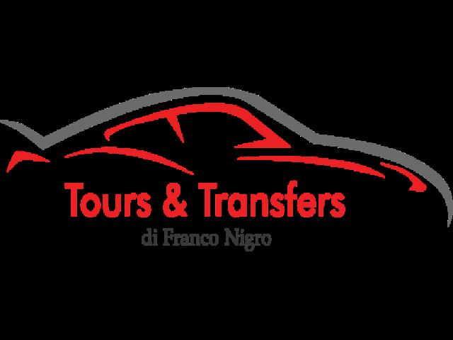 Transfers Castellabate,Agropoli,Paestum,Ascea.Amalfi coast tour,Pompeii Tour,WInery Tasting tour