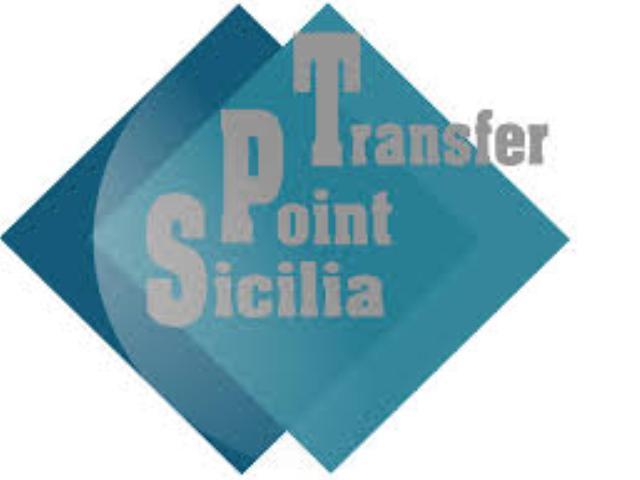 Transfer Point Sicilia