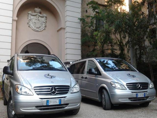 TAXI SERVICE FROM CASTELLABATE-RENT A CAR WITH DRIVER-SERVICE AIRPORT TRANSFER-NAPOLI,ROMA,SALERNO,BARI,AGROPOLI STATION