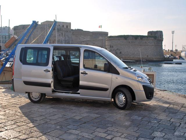 Gallipoli transfer taxi tour