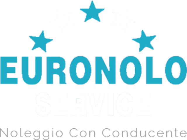 Euronolo Service Srl - Efficiency and quality guaranteed