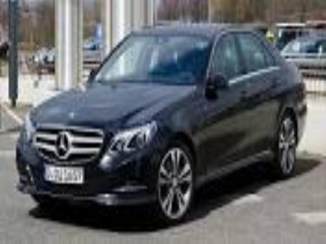 taxi usmate tel 3388748418