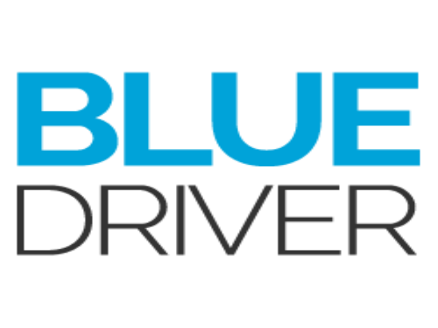 Blue Driver: your Personal driver in Torino