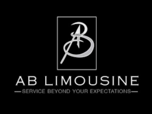 AB LIMOUSINE SERVICES Rome Sedan & Minivan