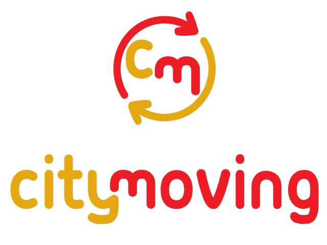City Moving Noleggio Auto e Minibus con conducente
