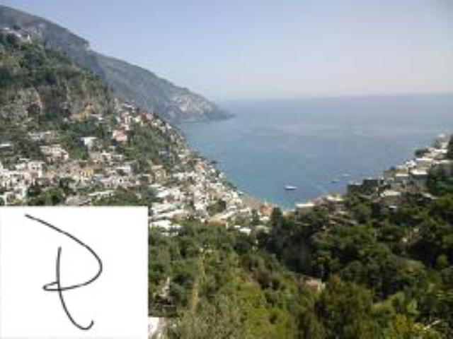 Amalfi Coast with private driver