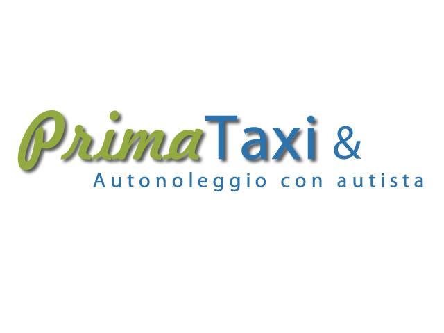 PrimaTaxi - Taxi service in the Alto Adige - Südtirol - Bolzano!