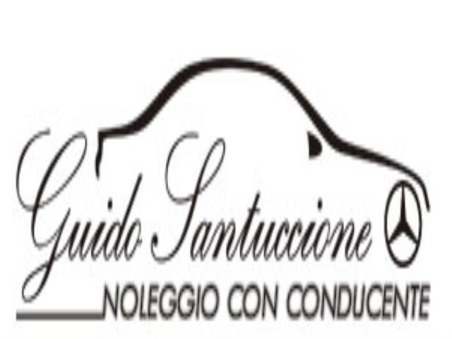 Car Rental Taxi Liguria NCC.