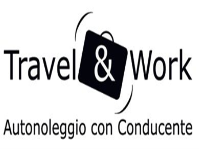 TRAVEL & WORK: CAR RENTAL WITH DRIVER IN BARI