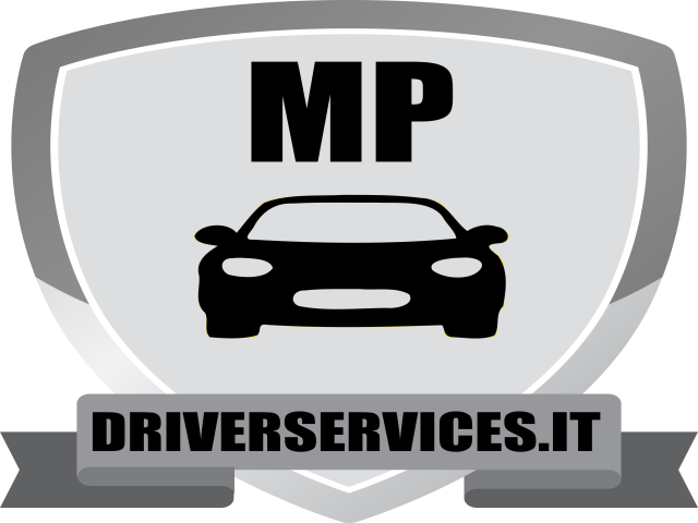 Mp Driverservices.it