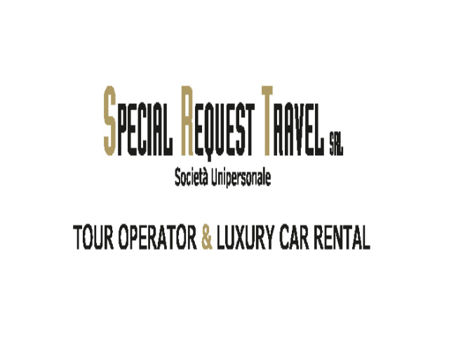 LUXURY CAR RENTAL WITH DRIVER