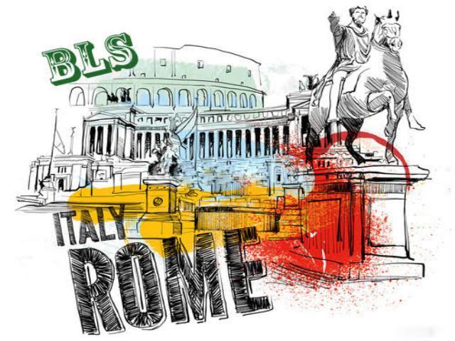 Tour e Trasferimenti a Roma e Principali città d