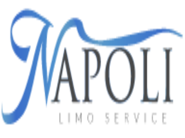 limo car service naples