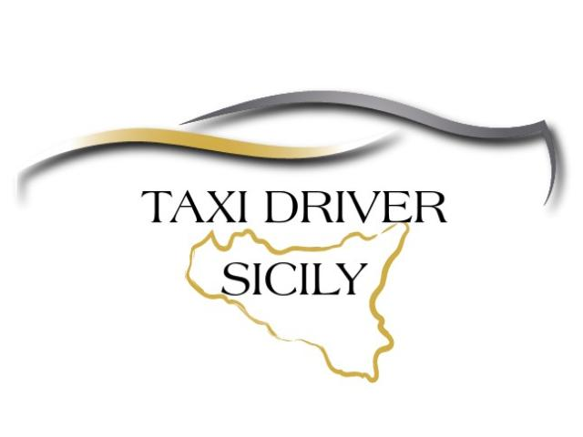 TAXI DRIVER SICILY