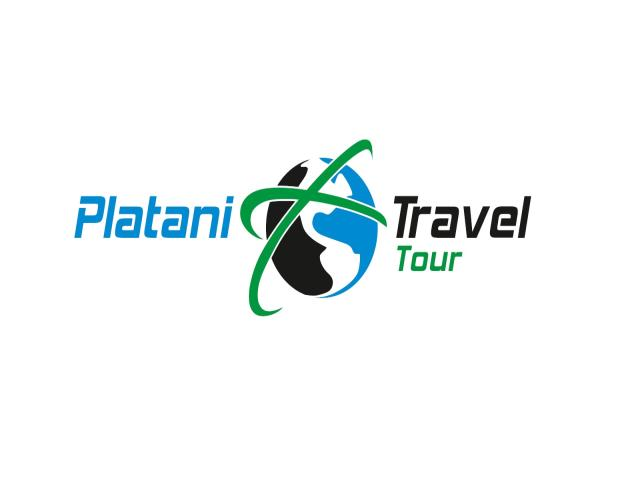 Platani Travel Tour.