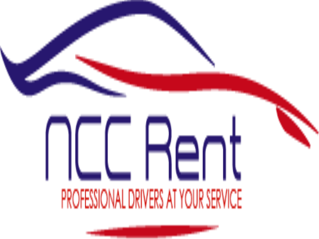 NCC Rent SaS
