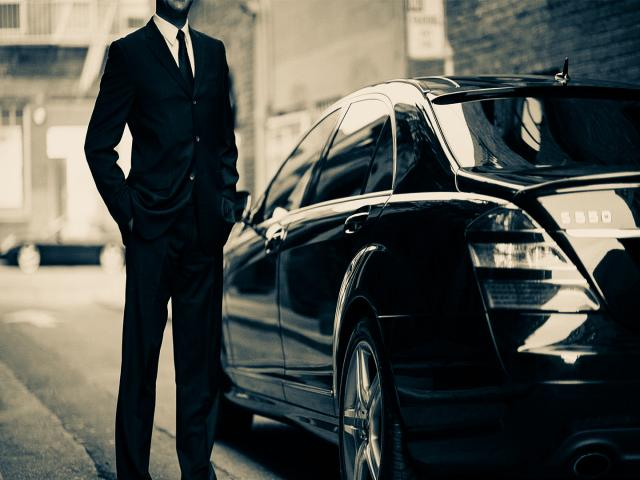 Door to door taxi transfers worldwide
