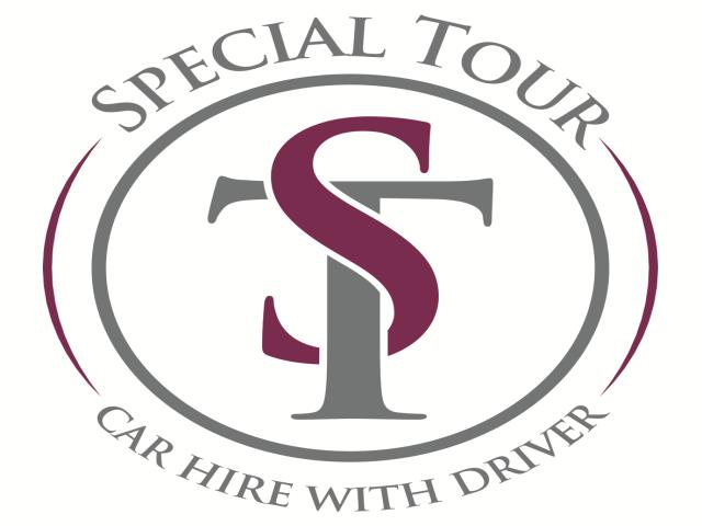 Special Tour NCC