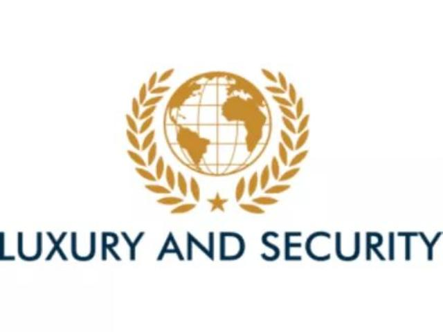 LUXURY AND SECURITY