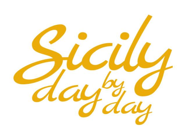 Sicily transfer with Sicilydaybyday