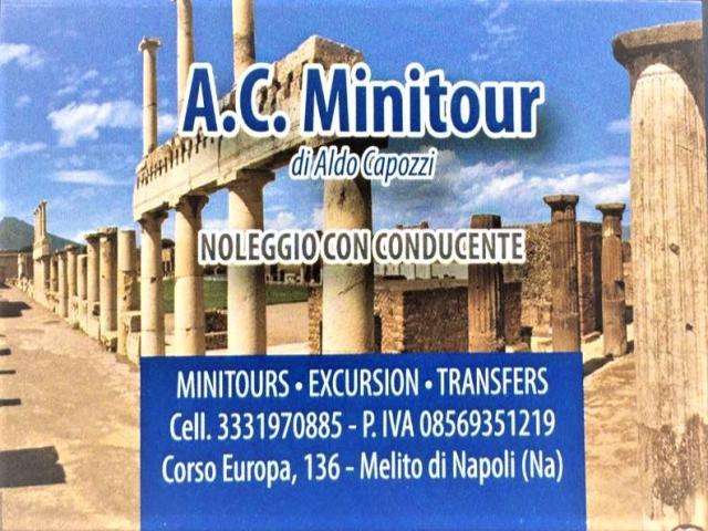 transfer.minitour.escursioni