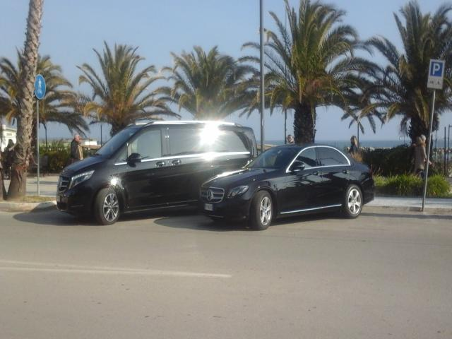 Euro Full Service Car Rental.