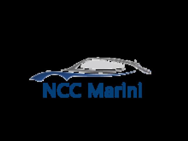 Ncc Marini