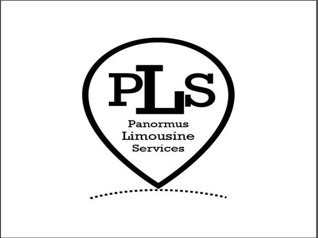 PLS autoservizi -Panormus Limousine Service